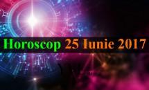 Horoscop 25 Iunie 2017: Săgetătorii încep o carieră nouă, iar Vărsătorii descoperă un domeniu nou de interes