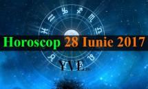 Horoscop 28 Iunie 2017: Gemenii au parte de reuşite pe toate planurile