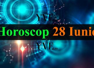 Horoscop 28 Iunie 2018