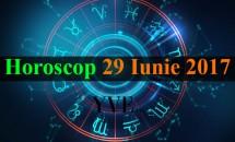 Horoscop 29 Iunie 2017: Racii primesc o sumă importantă de bani