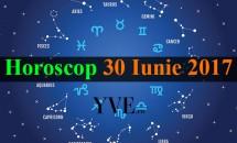 """Horoscop 30 Iunie 2017: Leii luptă pentru a fi desemnaţi ,,cei mai buni angajaţi"""""""