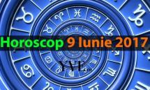 Horoscop 9 Iunie 2017: azi te confrunţi cu termenele-limită