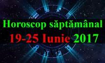 Horoscop săptămânal 19-25 Iunie 2017: Berbecii au probleme de sănătate