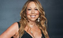 Iată câte operații estetice are Mariah Carey! Medicii esteticieni au dezvăluit totul
