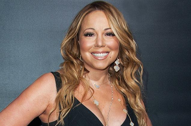 Iată câte operații estetice are Mariah Carey. Medicii esteticieni au dezvăluit totul