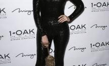 Iată care este dieta adoptată de Khloe Kardashian! Nu ai cum să dai greș cu ea