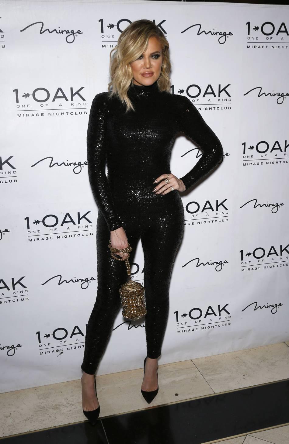 Iată care este dieta lui Khloe Kardashian. Nu ai cum să dai greș cu ea
