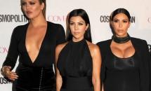 """Khloe Kardashian a fost mereu sora """"grăsuţă"""". Iată dieta după care a slăbit 20 kilograme!"""