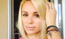 La 40 de ani, Catrinel Sandu a decis să își facă o operație estetică