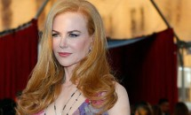 La 50 de ani, Nicole Kidman dezvăluie secretul unei siluete perfecte