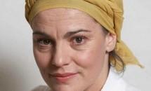 Maia Morgenstern nu vrea să audă de operaţiile estetice