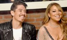 Mariah Carey mai este împreună cu iubitul ei doar pentru că l-a plătit?
