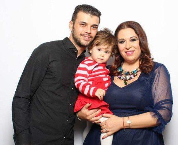Momente dificile pentru Oana Roman Ce a declarat vedeta după ce soțul ei a fost încătușat în Centrul Vechi