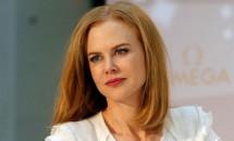 """Nicole Kidman face dezvăluiri incredibile despre scenele de la sfârșitul serialului """"Big Little Lies"""""""