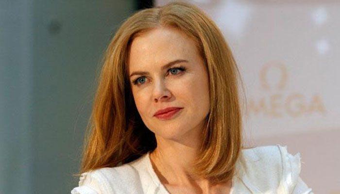 Nicole Kidman face dezvăluiri incendiare despre scenele de la sfârșitul serialului Big Little Lies