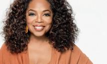 """Oprah Winfrey face dezvăluiri șocante despre copilăria ei: """"Voiam să mă sinucid"""""""