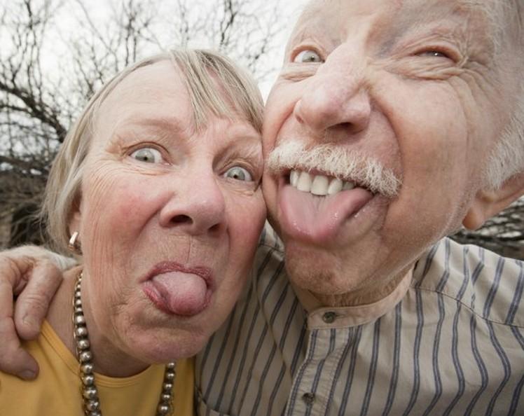 Poze care arata ca iubirea este vesnica