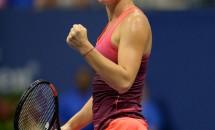 Simona Halep este extrem de dărâmată după înfrângerea de la Roland Garros