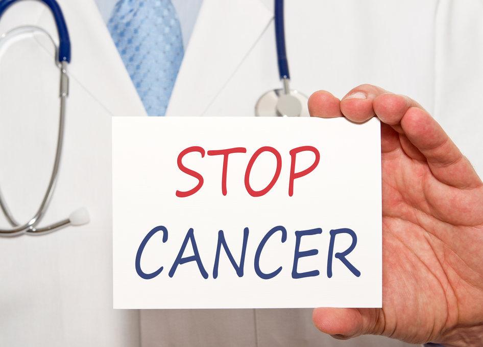 Veşti bune pentru bolnavii de cancer. Un nou tratament anti-cancer a ajuns în România. Află acum ce presupune 1