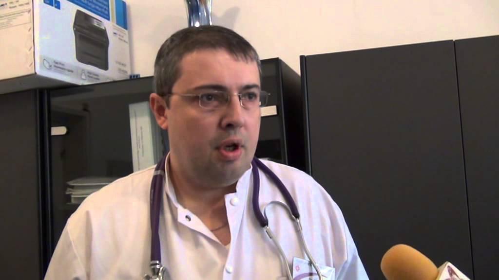 Veşti bune pentru bolnavii de cancer. Un nou tratament anti-cancer a ajuns în România. Află acum ce presupune