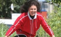 Vezi cât a slăbit Irina Loghin după cura de detoxifiere!