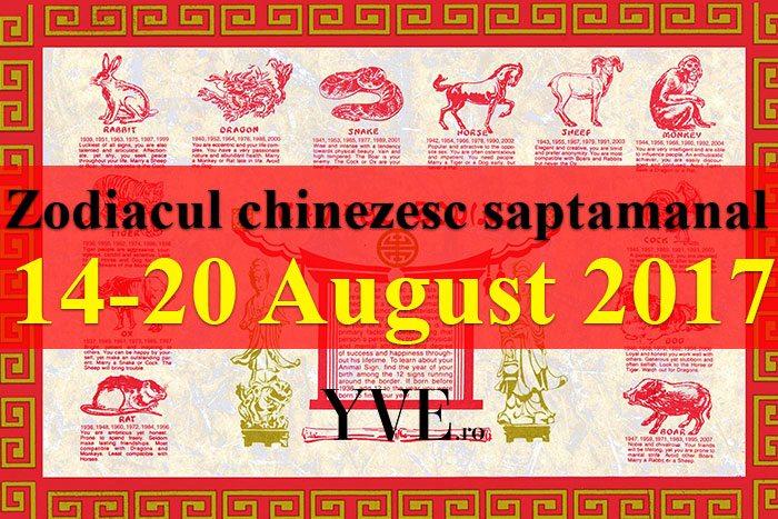 Zodiacul-chinezesc-saptamanal-14-20-August-2017