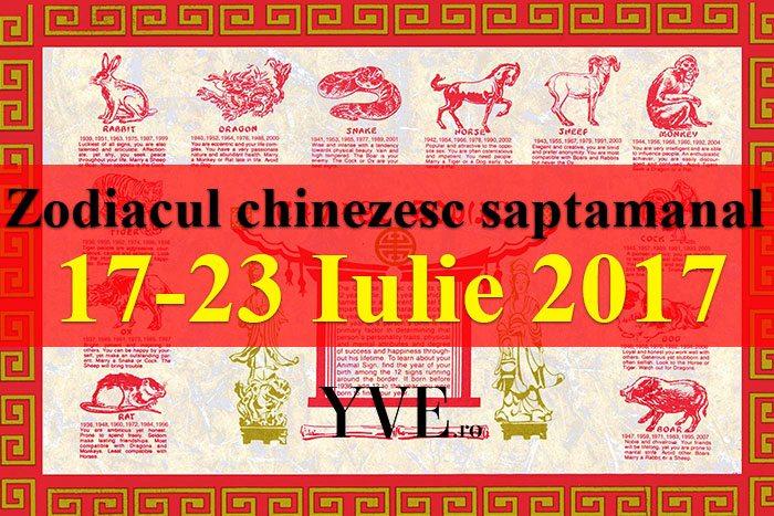 Zodiacul-chinezesc-saptamanal-17-23-Iulie-2017