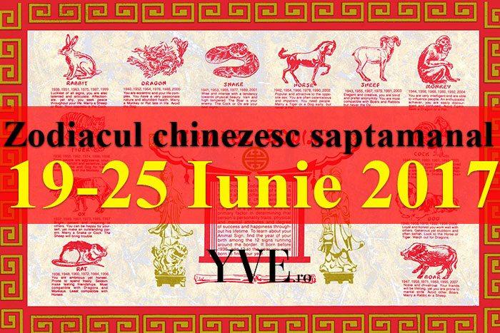 Zodiacul-chinezesc-saptamanal-19-25-Iunie-2017