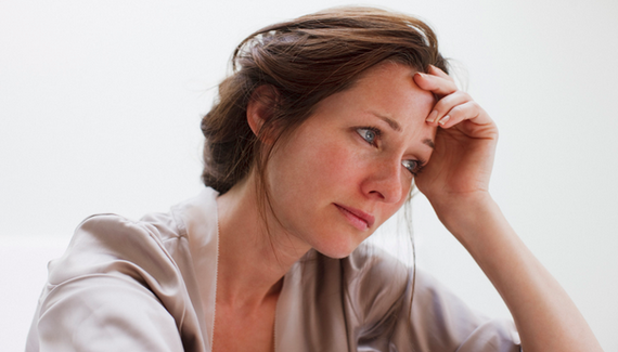 9 factori care dezvoltă bolile AUTOIMUNE
