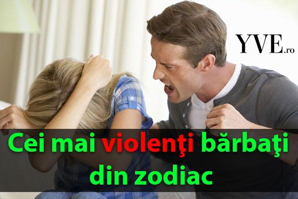 Aceştia-sunt-cei-mai-violenţi-bărbaţi-din-zodiac