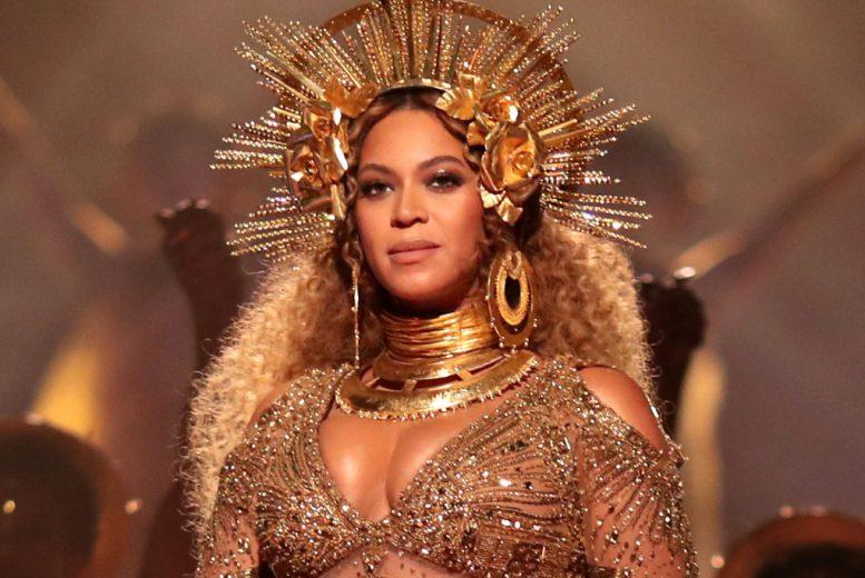 Află dieta prin care a slăbit Beyonce după naşterea gemenilor 1!