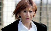 Anamaria Prodan este internată la Urgenţe! Ce s-a întâmplat?