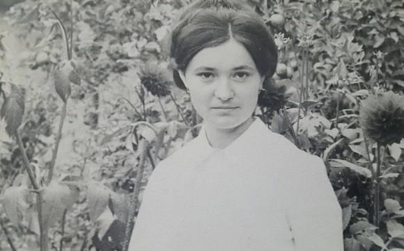 Andreea Marin a povestit drama pierderii mamei ei 1