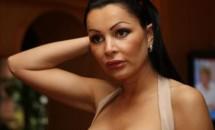 """Brigitte Sfăt o acuză grav pe Amalia Năstase! """"De ce aş fi geloasă pe una care are 100 de kg?"""""""
