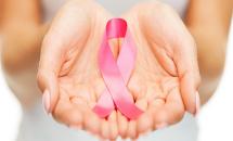 Cancerul la sân: 8 semne alarmante