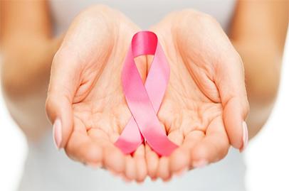 Cancerul la sân 8 semne alarmante