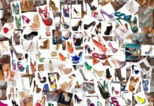 Ce inseamna cand visezi pantofi