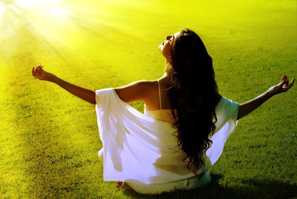 Cele mai mari beneficii ale SOARELUI pentru sănătate 1