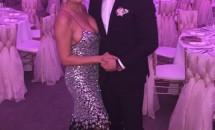 Este oficial: Elena Udrea s-a logodit