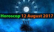 Horoscop 12 August 2017: Vărsătorii se folosesc de diplomaţie pentru a ieşi din situaţii dificile