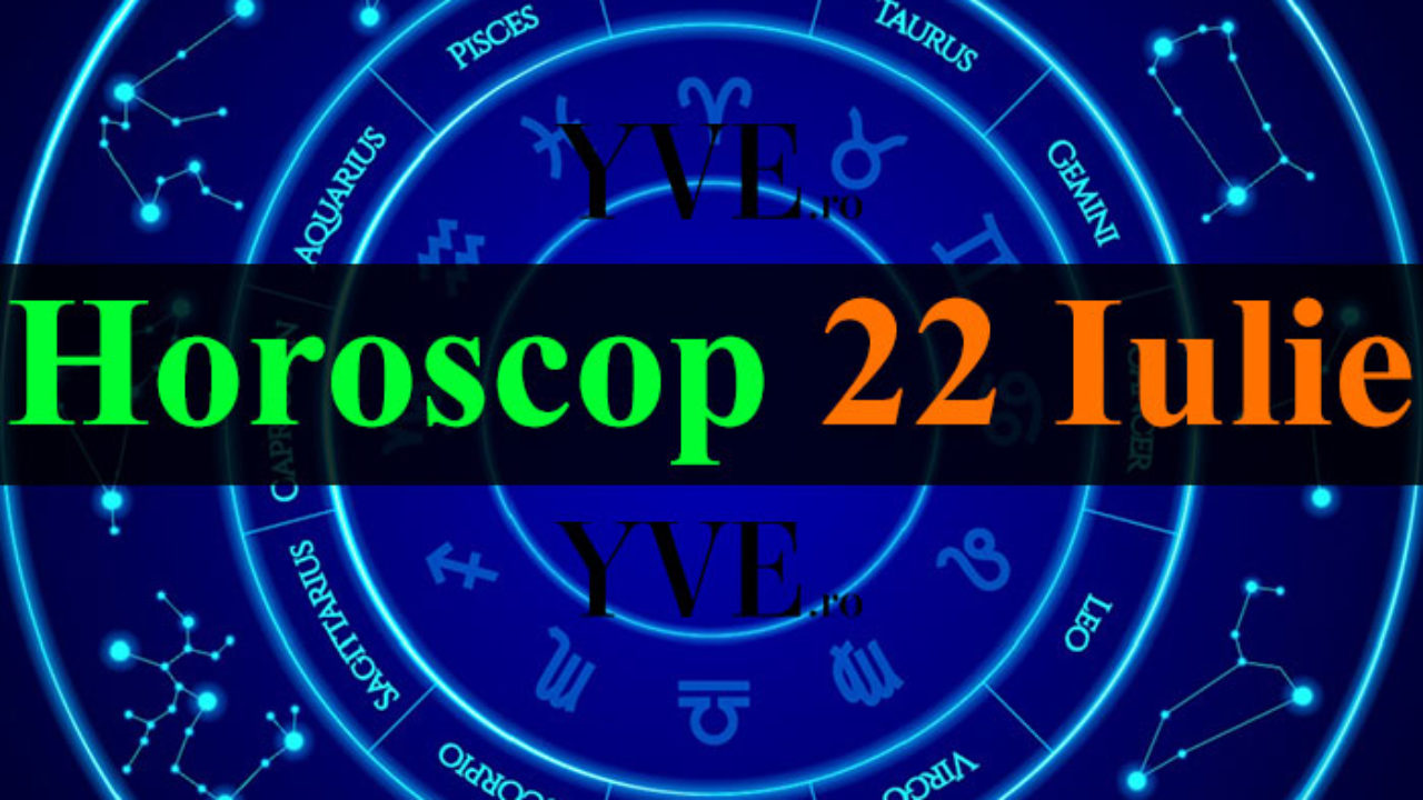 May 28 pisces astrology