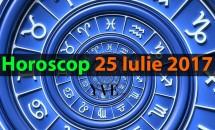 Horoscop 25 Iulie 2017: Săgetătorii vor avea parte de schimbări la locul de muncă