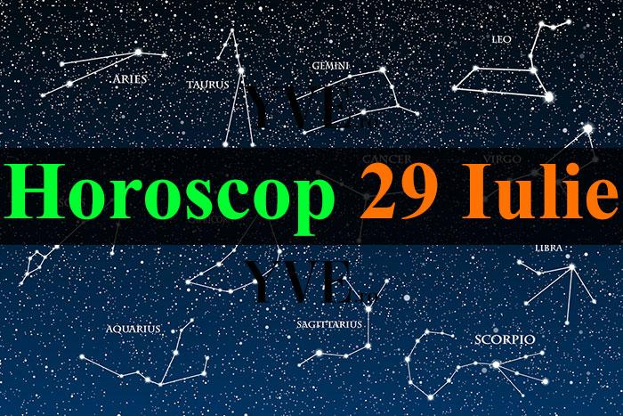 Horoscop 29 Iulie 2021: astăzi, Capricornii sunt în dilemă din motive financiare