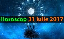 Horoscop 31 Iulie 2017: Capricornii au parte de unele conflicte în cuplu