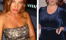Iată care este dieta-minune a Mihaelei Borcea! Câte kilograme poţi slăbi?