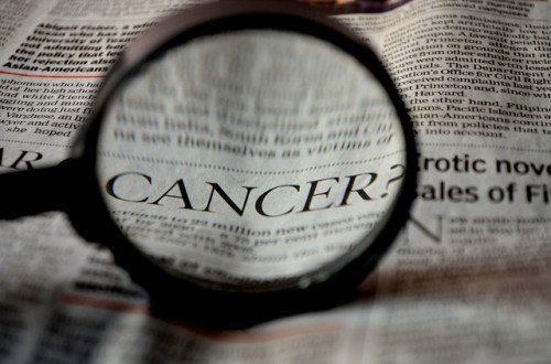 retete anticancer