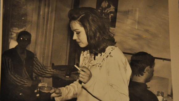Olivia Steer a fumat timp de 14 ani! Când a renunţat la viciu 2