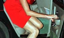 Prinţesa Diana purta mereu geantă plic. Vezi motivul ascuns pentru care facea asta!