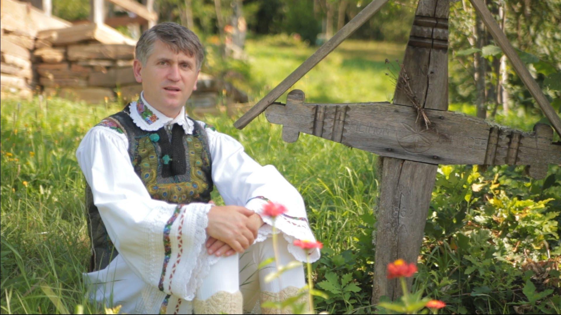 Stela Popescu îi ia apărarea preotului Cristian Pomohaci! Vezi ce crede despre scandal 1