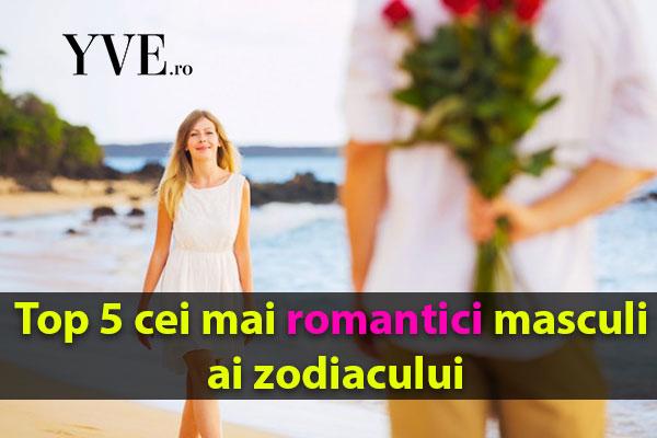 Top-5-cei-mai-romantici-masculi-ai-zodiacului